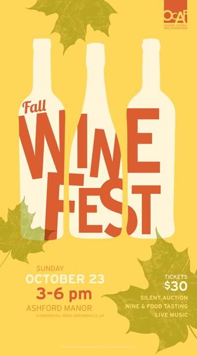 Wine Fest Poster 1 Png 400 720 Pixels Poster Design Art Poster Design Wine Poster