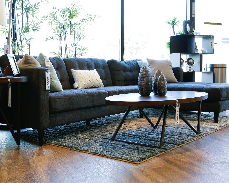 Aki Home Furniture : Home Furniture U0026 Home Decor