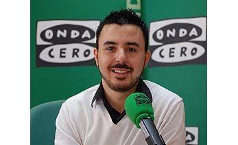 Carles Lamelo