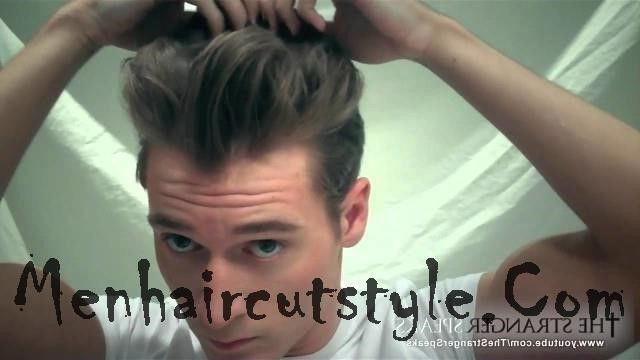 How You Can Take Male Hair Care Check more at http://www.menhaircutstyle.com/how-you-can-take-male-hair-care.html