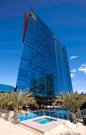 strip vegas Timeshare +