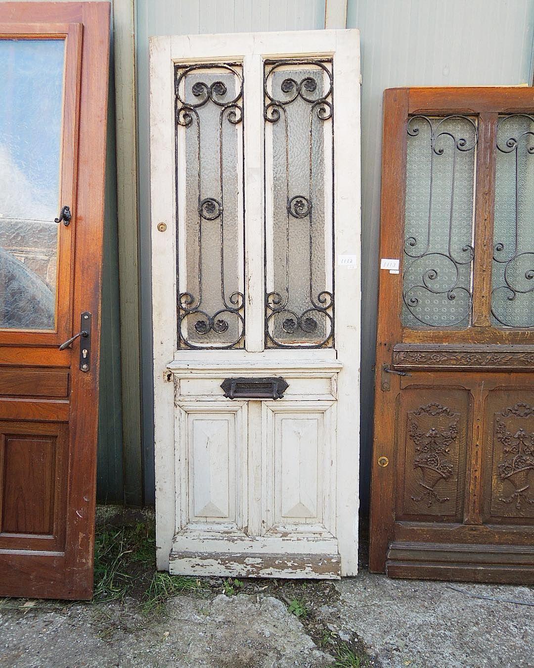 アイアンドア エントランスドア 玄関ドア 販売価格やコンディション