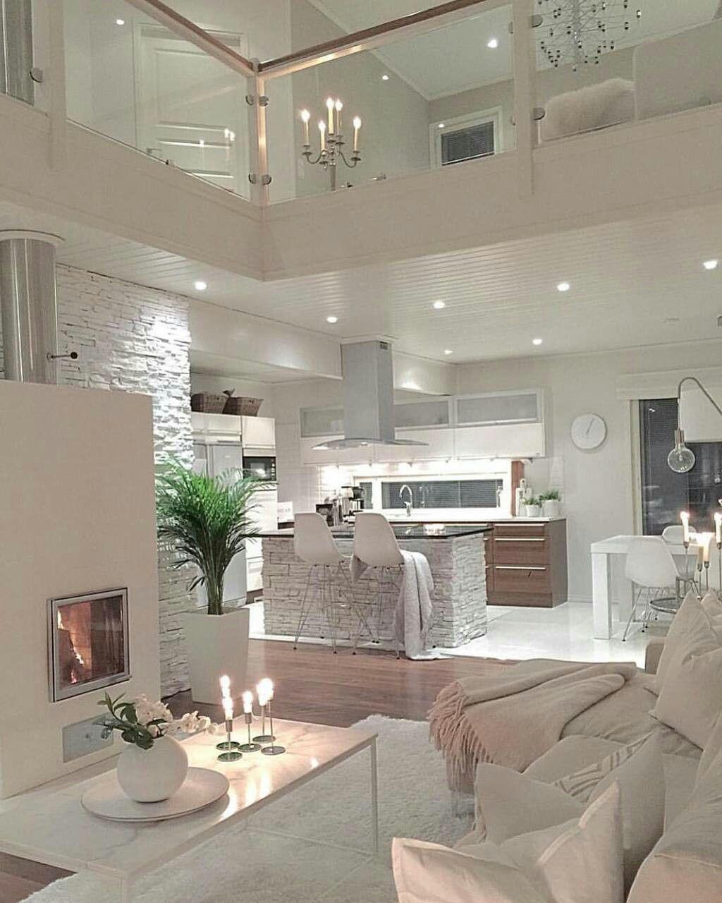 Pinterest Chandlerjocleve Instagram Chandlercleveland House Interior House House Design