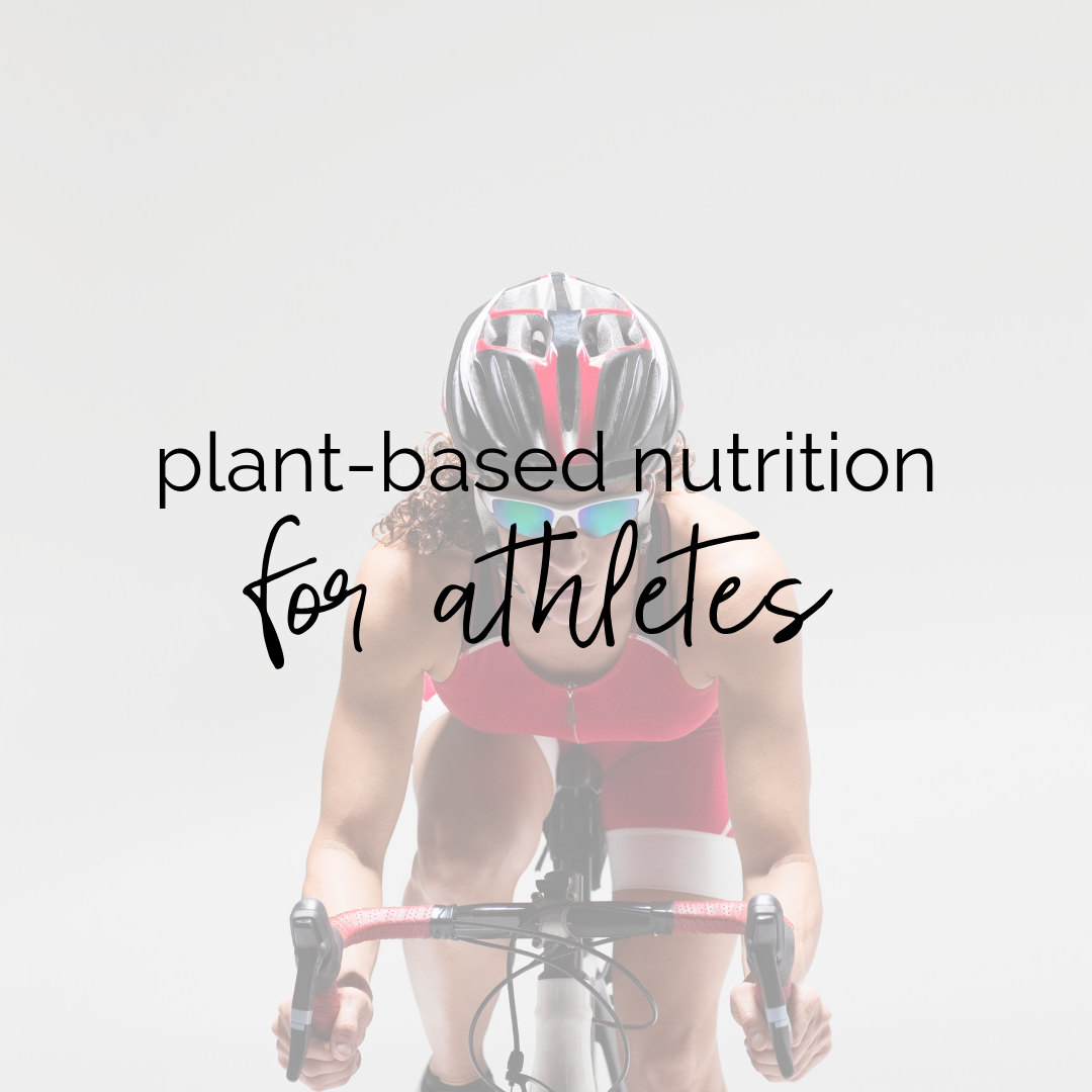 Plant-Based Sports Nutrition for Athletes. That's right - you can not only survi...#athletes #nutrition #plantbased #sports #survi #athletenutrition