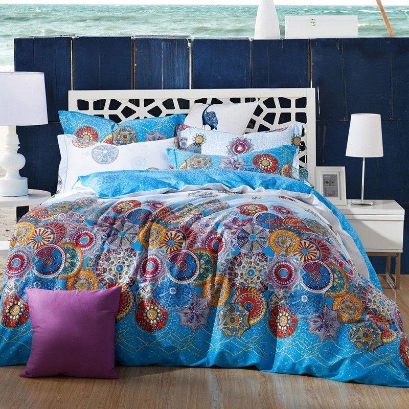 Pin on pretty bedding sets