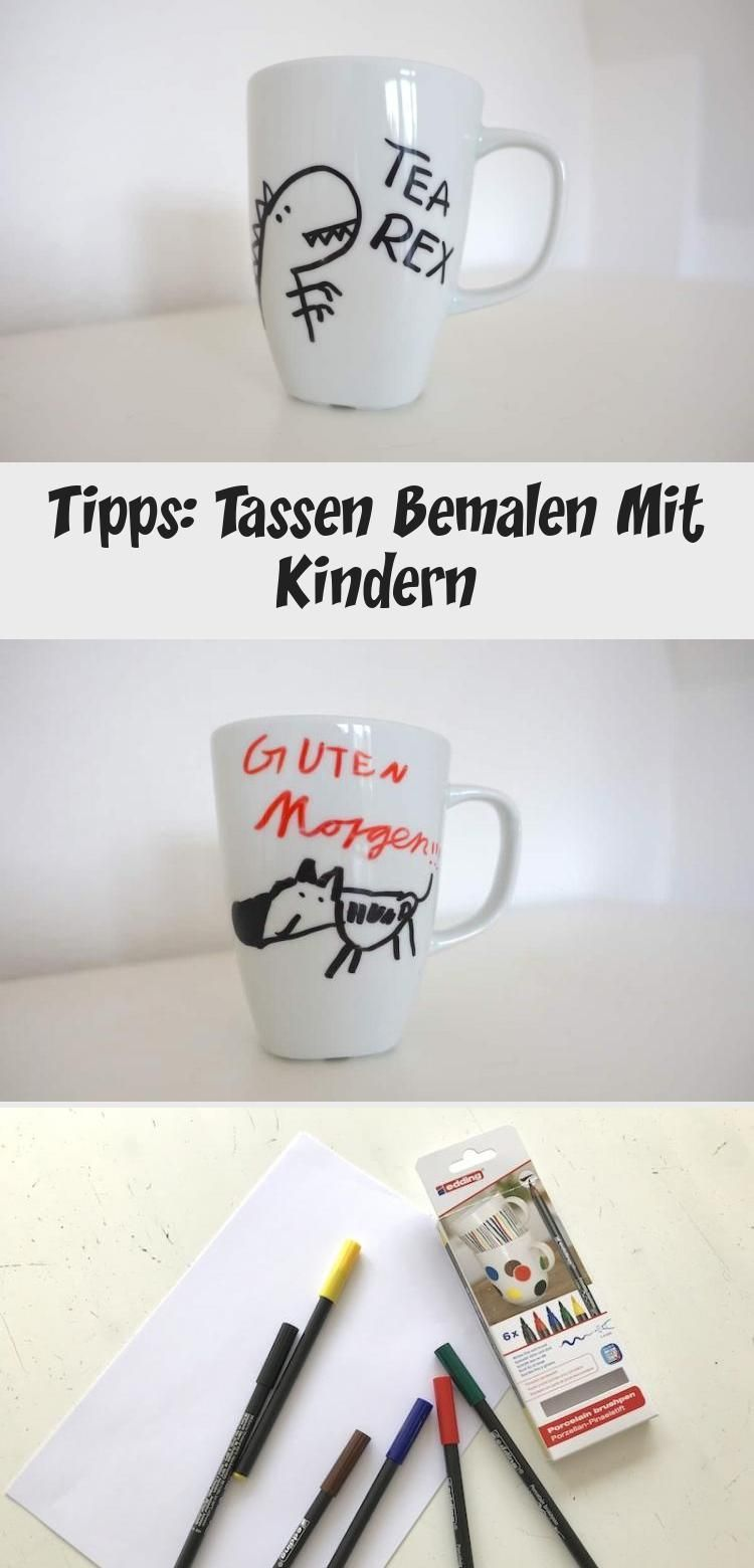 Painting cups with children its quick and cheap I explain how a   Painting cups with children its quick and cheap I explain how easy it is  More informatio