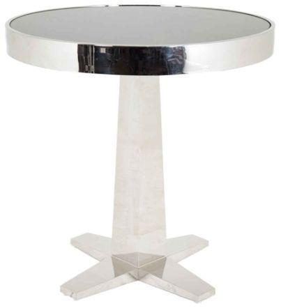 RV Astley Ausonia Side Table