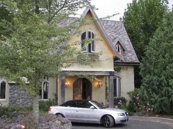 The French Country House | ideas | French country house