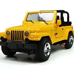 Jeep Toys Archives Jeep Wrangler Mods Cool Jeeps Wrangler