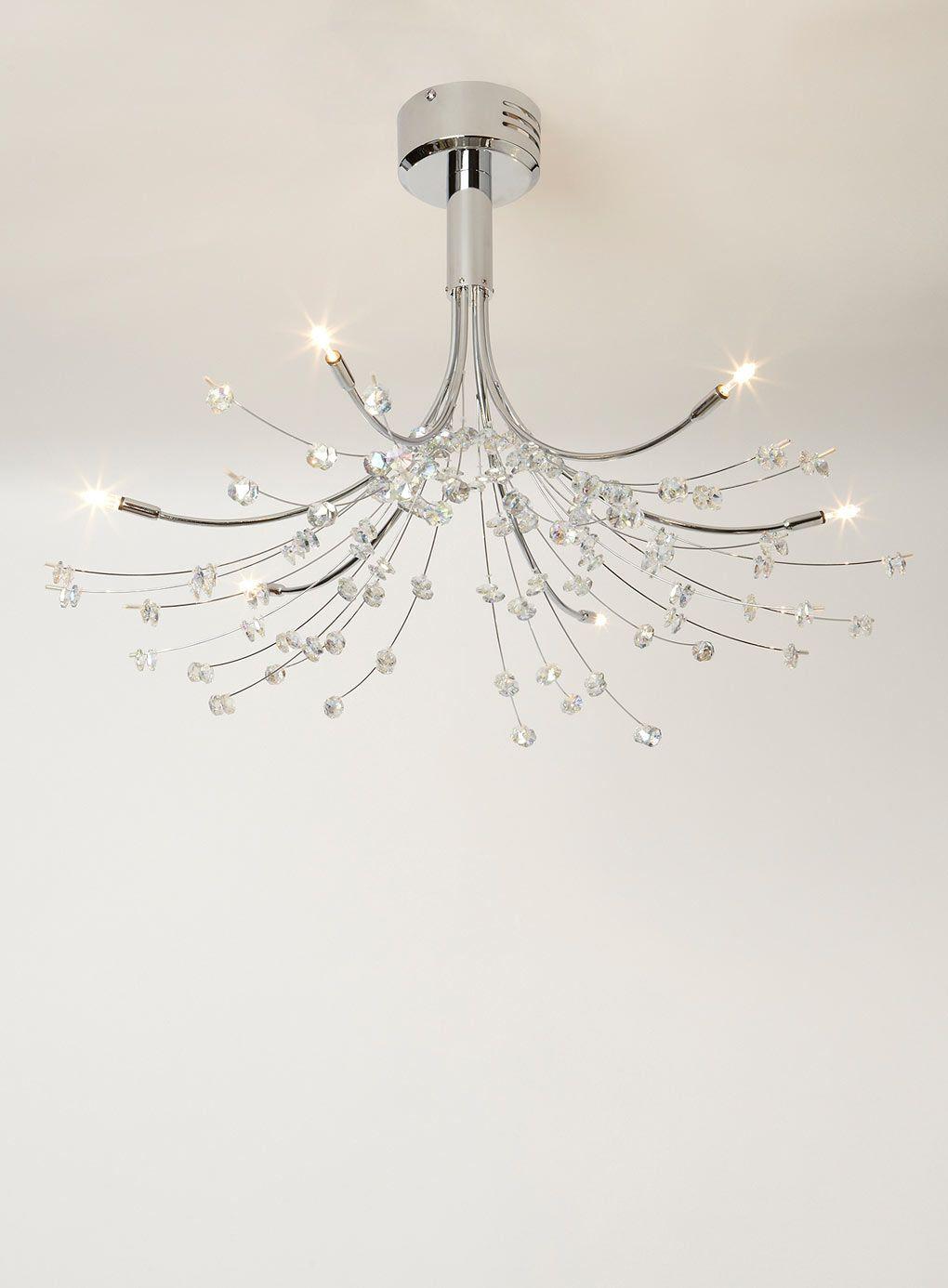 sienna flush - view all lighting & bulbs - home, lighting