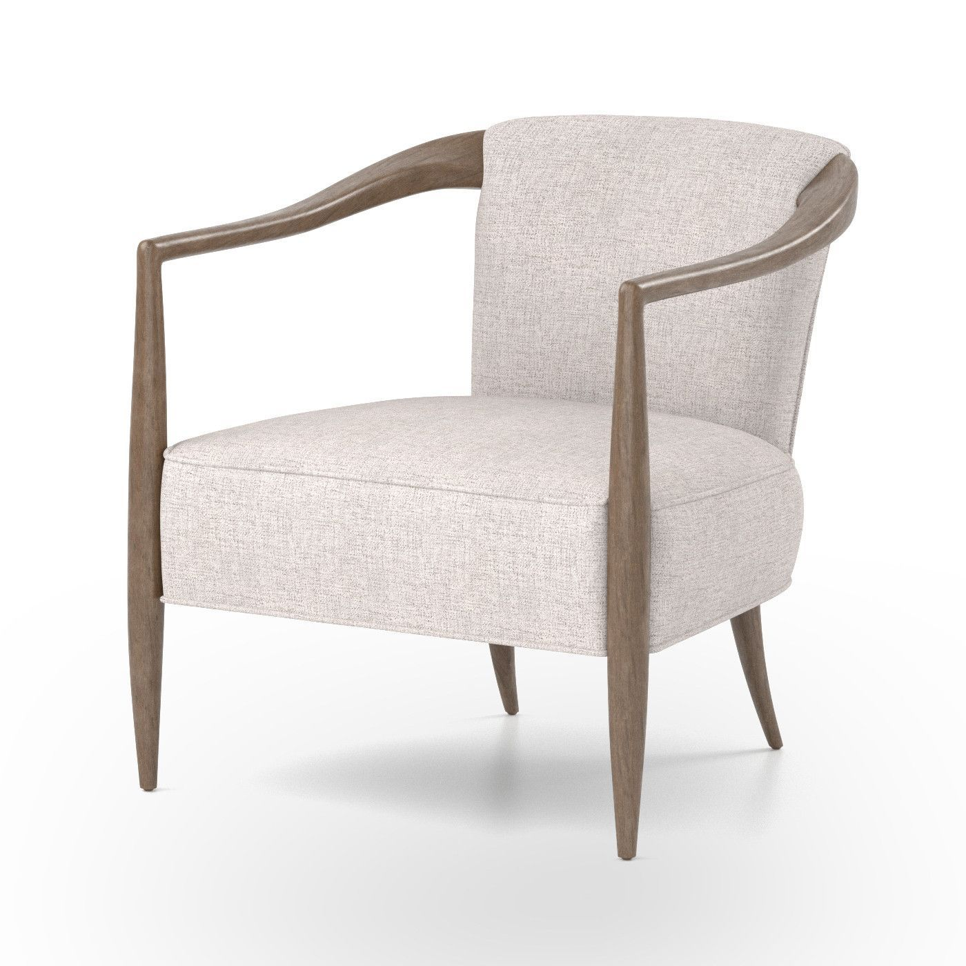 Chair 1408424 From Lillian August   Furnishings Design