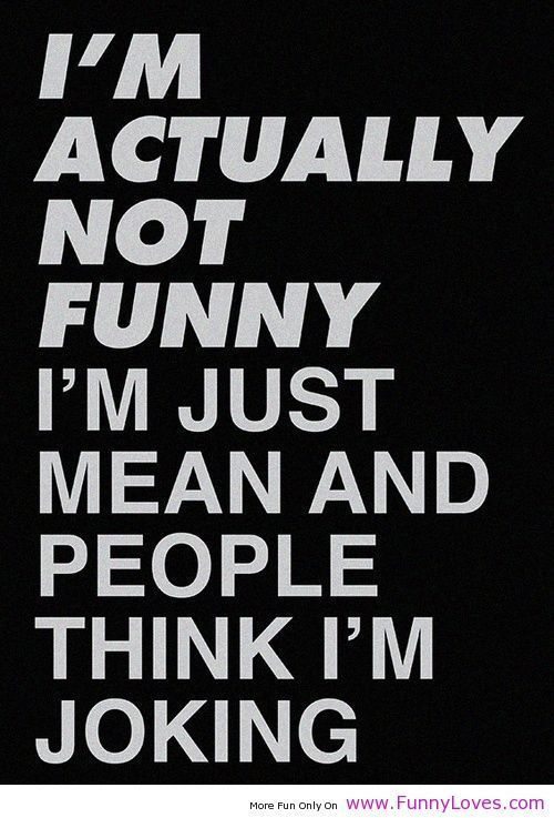 Image from http://www.clickypix.com/wp-content/uploads/2014/01/funny-quotes-about-life-6.jpg.