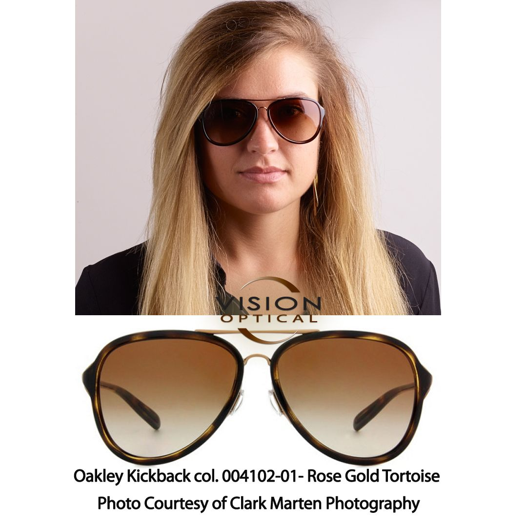 dde3b3882e Pin by Vision Optical on Oakley