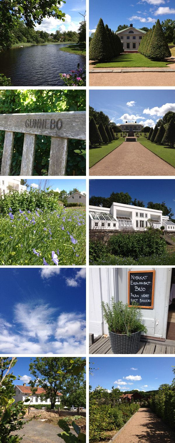 1000+ images about GARDEN / TRÄDGÅRD on Pinterest