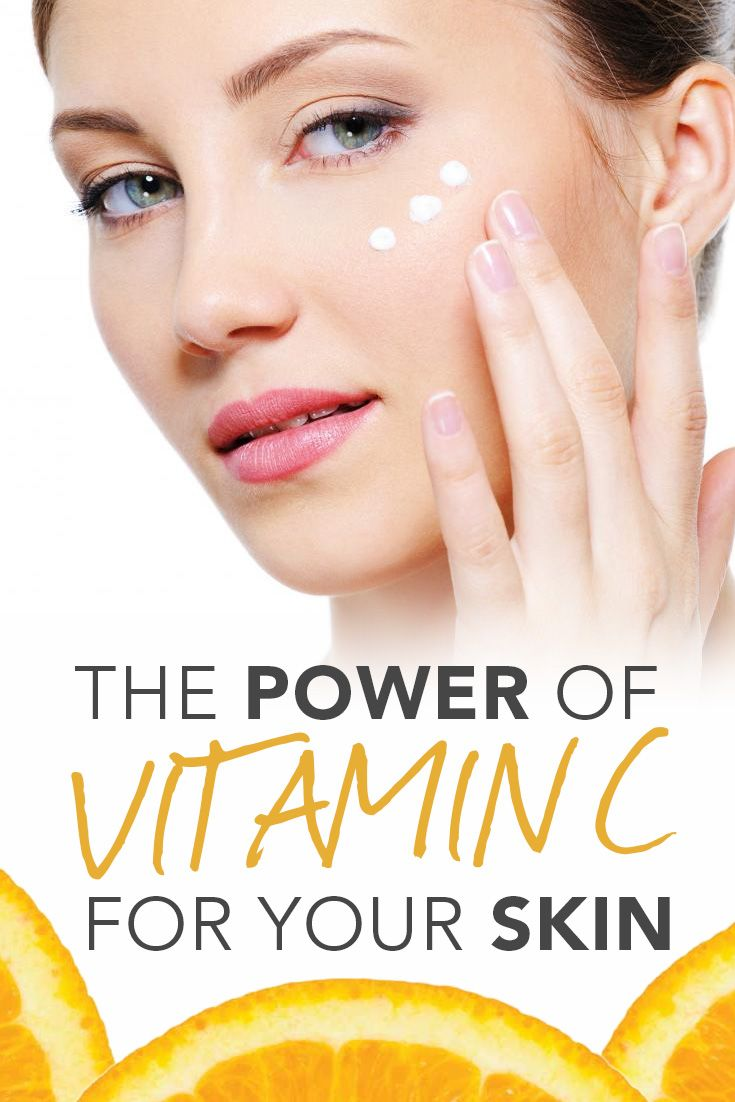 The power of vitamin c for your skin flu vitamins and immune system the power of vitamin c for your skin solutioingenieria Images