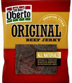 Oberto Jerkey Coupon - BOGO Free + Walmart Deal! - http://www.livingrichwithcoupons.com/2013/09/new-bogo-free-oberto-jerkey-coupon-printable-coupon-done-2.html