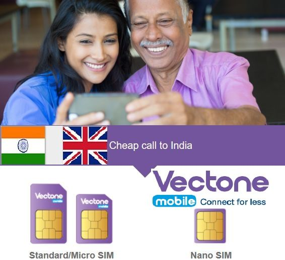how to make cheap calls to uk from india
