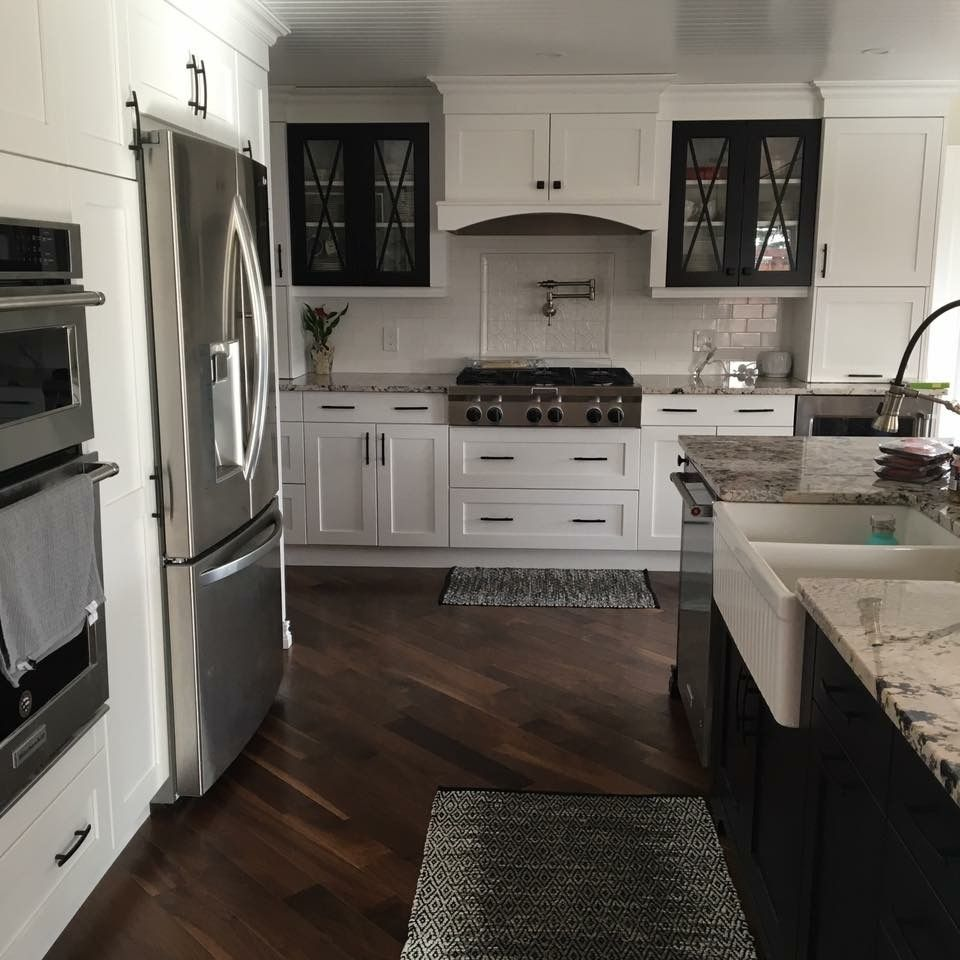 Pin by theresa turner on new house kitchen breakfast room