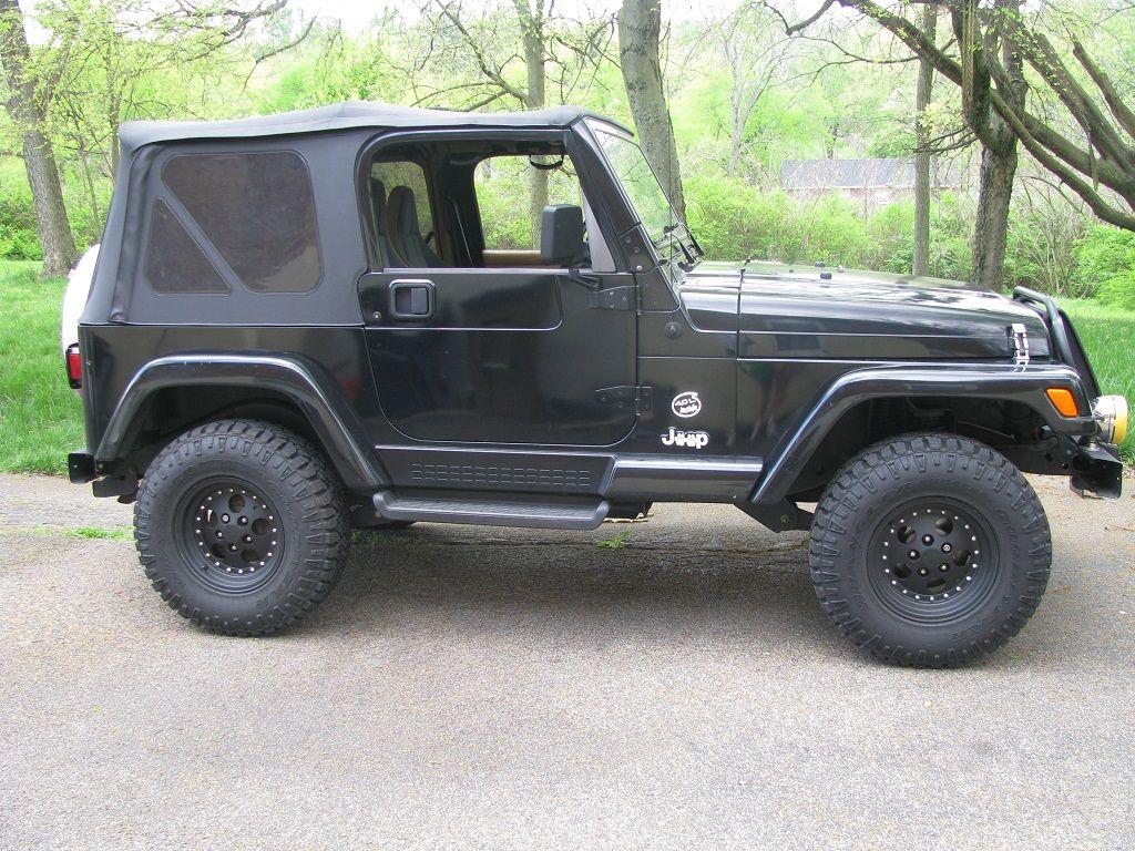 Jeep gambler wheels jpeg http carimagescolay casa jeep gambler