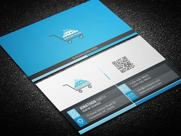 Apt business card pinterest business cards business and card apt business card business cards design free business cards templates business cards free free printable business cards custom business cards unique reheart Image collections
