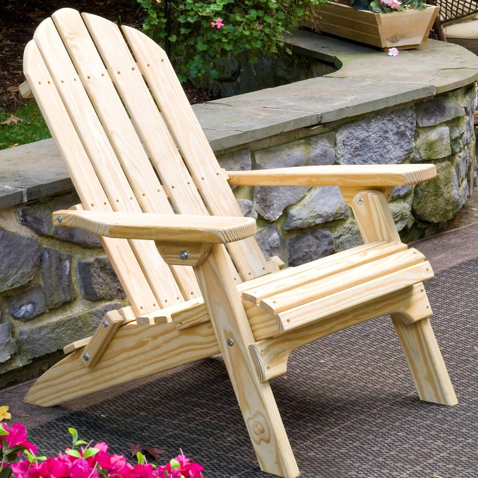 Which Issue Folding Adirondack Wood Community With Images