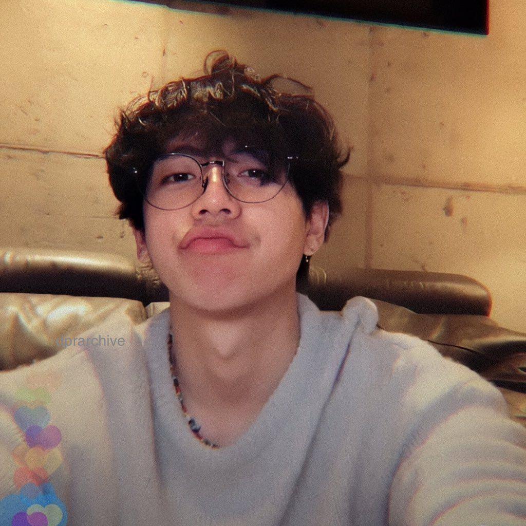 Sage On Instagram I Love U Duck Face Is Suddenly In Trend Again Dprarchive On Twt Dpr Dp In 2020 Cute Korean Boys Christian Yu Korean Boys Hot
