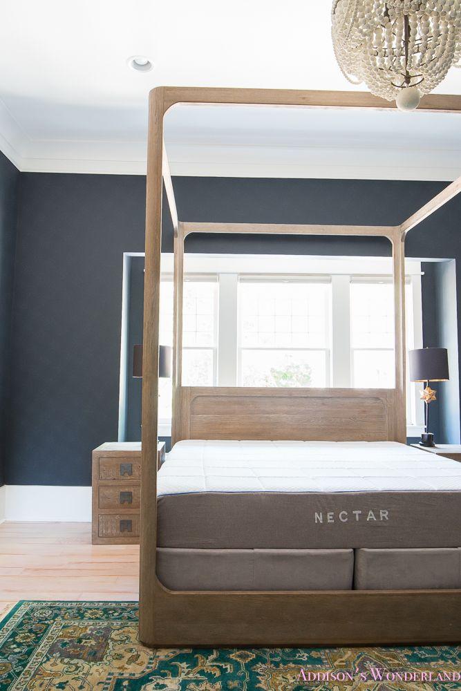 Our New Nectar Sleep Mattress Review Comfort Mattress
