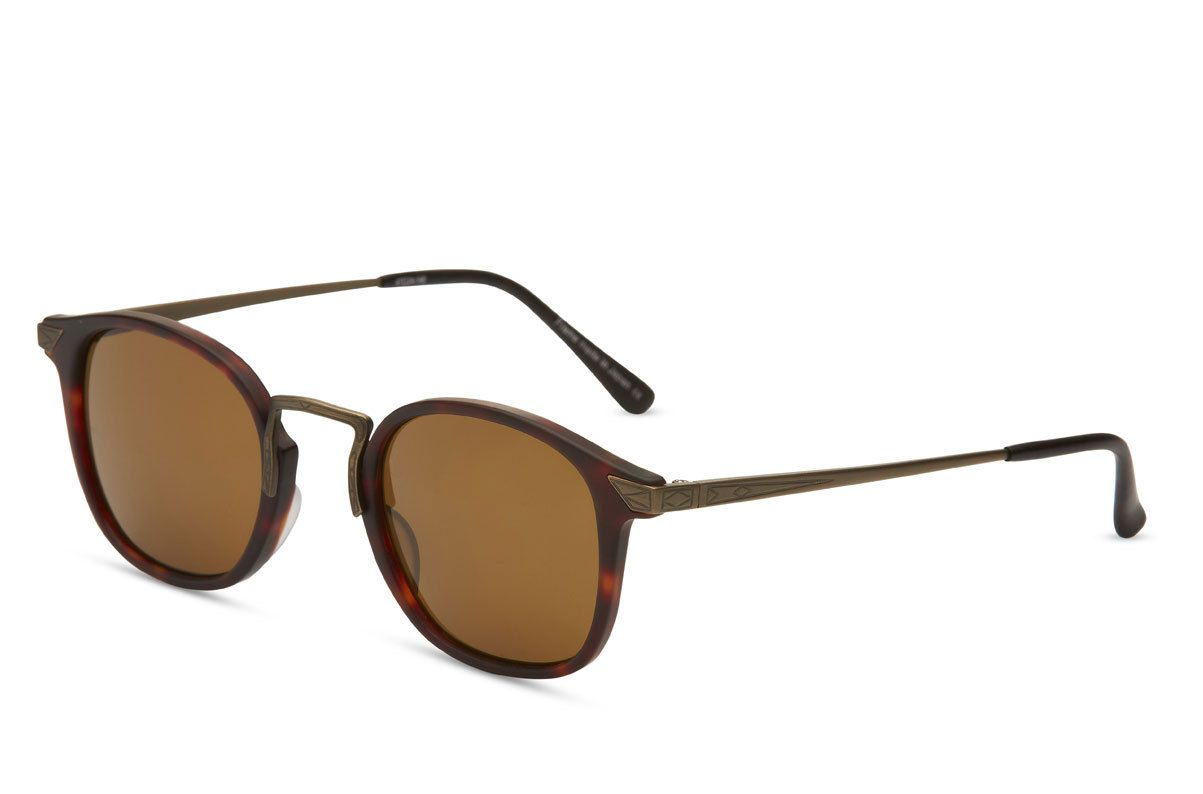 fe2e8d30b9bd Matsuda 2808H Sunglasses