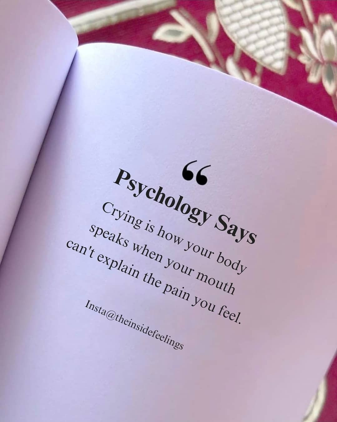475 Personality Quotes From Psychology To Go Personality Quotes Psychology Fun Facts Psychology