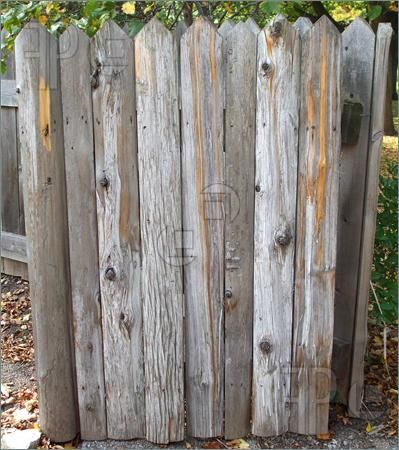 Photo Of Rustic Wooden Gate Wood Picket Fence Picket Fence Gate