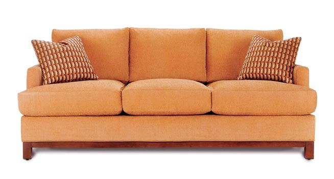 Rowe Collections Sofas Amp Couches Sullivan Sofa Tims