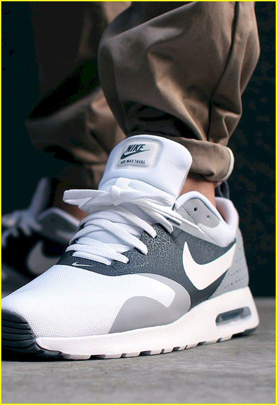 Amazing Sneakers N Stuff #sneakershoes in 2020   Running