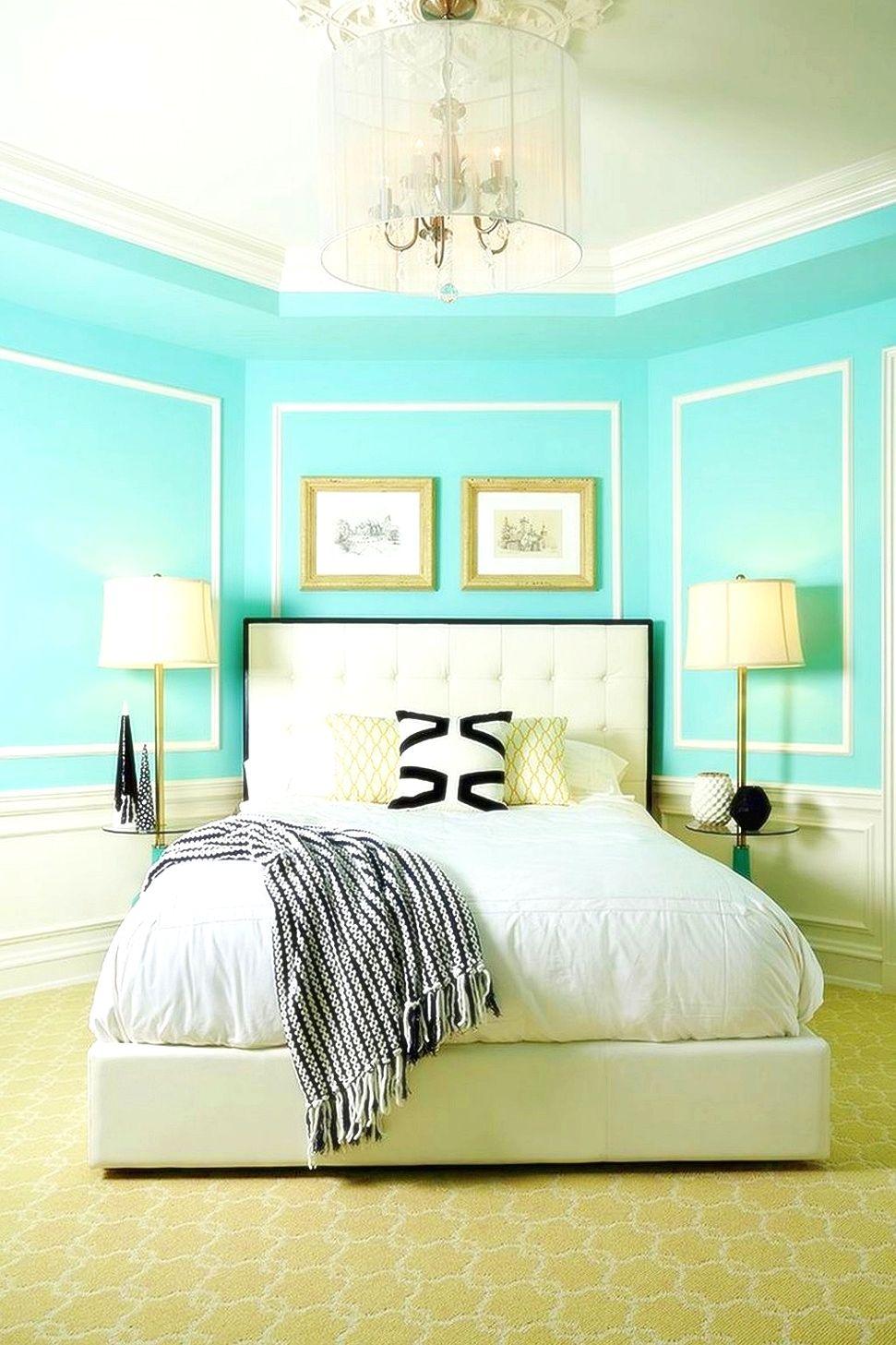 Teenage Girl Room Decor Info Tiffany Blue Rooms Blue Bedroom Decor Blue Living Room Decor