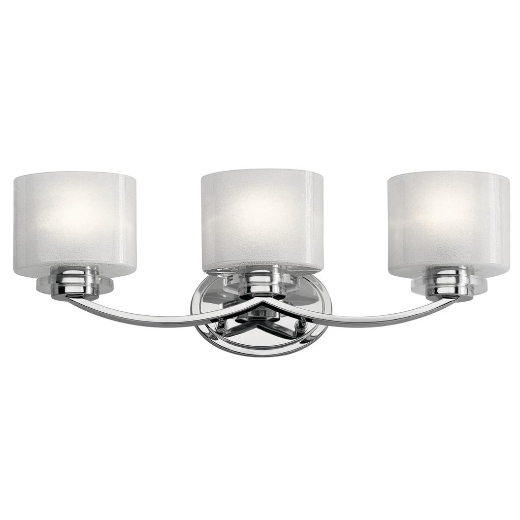 Online Shopping Bedding Furniture Electronics Jewelry Clothing More Vanity Lighting Bath Light Bathroom Lighting
