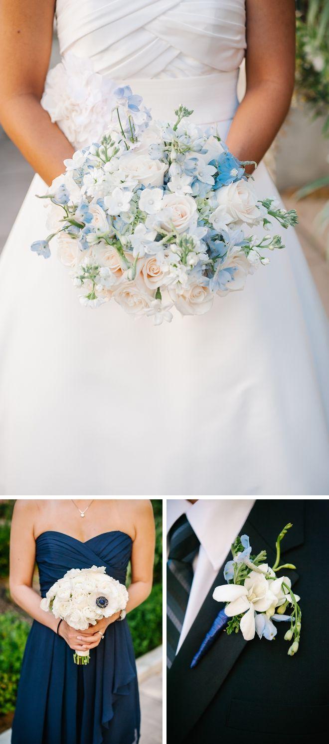 Disney-Themed Wedding by Luminaire Images | Pinterest | Wedding ...