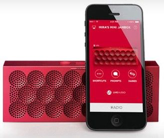 Best Bluetooth Speaker Under 150 Dollars