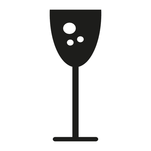 Wine Glass Icon Silhouette Ad Paid Ad Glass Icon Silhouette Wine Digital Illustration Tutorial Icon Glyphs