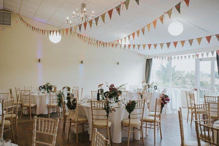 Loch Lomond Waterfront, Balmaha.  16 of the best wedding venues around Loch Lomond 2019 - Scottish Wedding Directory #lochlomond