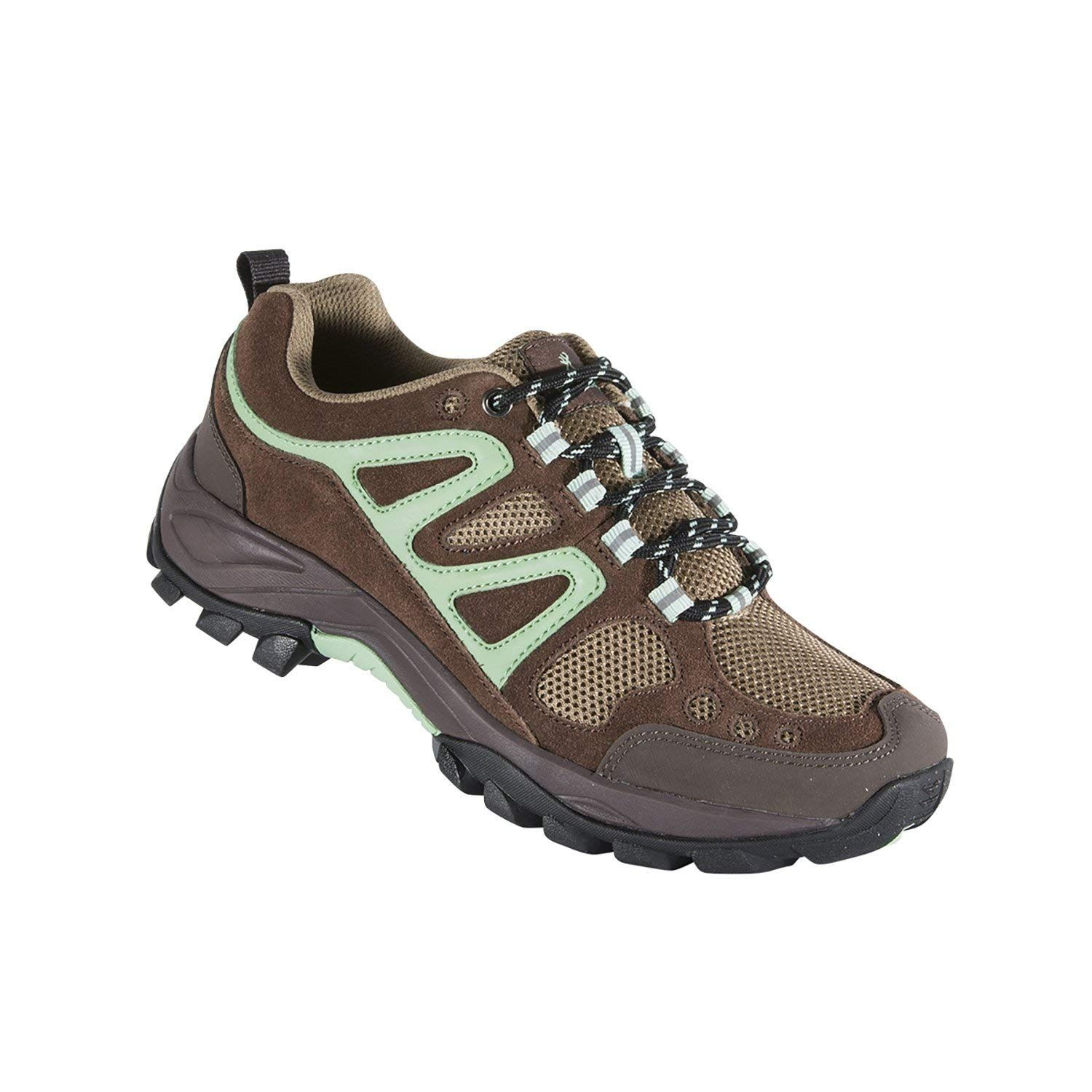 c07b0ce3864f3 Browning Women's Delano Trail Shoes *** Thanks for having seen our ...