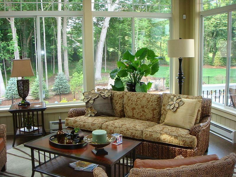 Bust Of Things Need You Know About 3 Season Room Ideas 3 Season Room Sunroom Designs Three Season Room