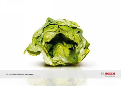 Advertising Times: 200 affiches drôles et créatives