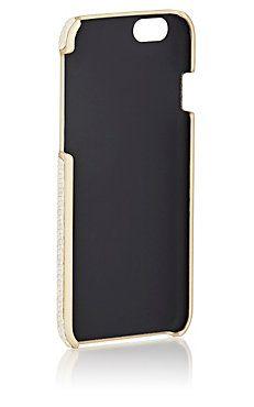 iPhone® 6 Case