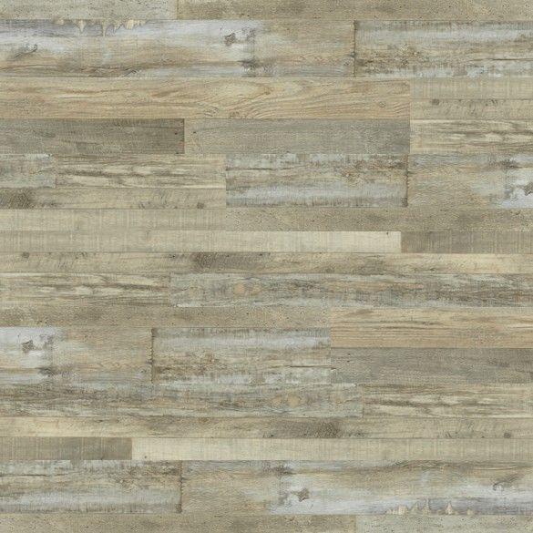 In Stock Luxury Waterproof Flooring Williamsburg Ash