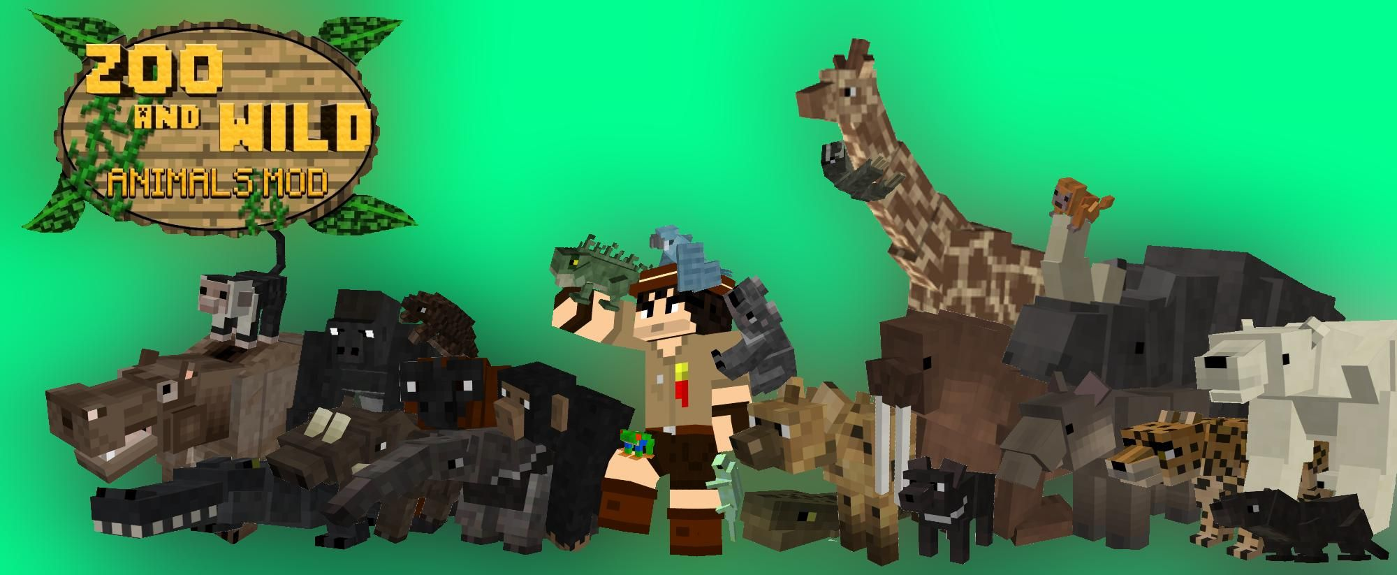 Dead Download The Models And Use Them If You Want Realisticlivestock Mod Wip Mods Minecraft Mods Mapping And Modding Ja Minecraft Mods Minecraft Mod