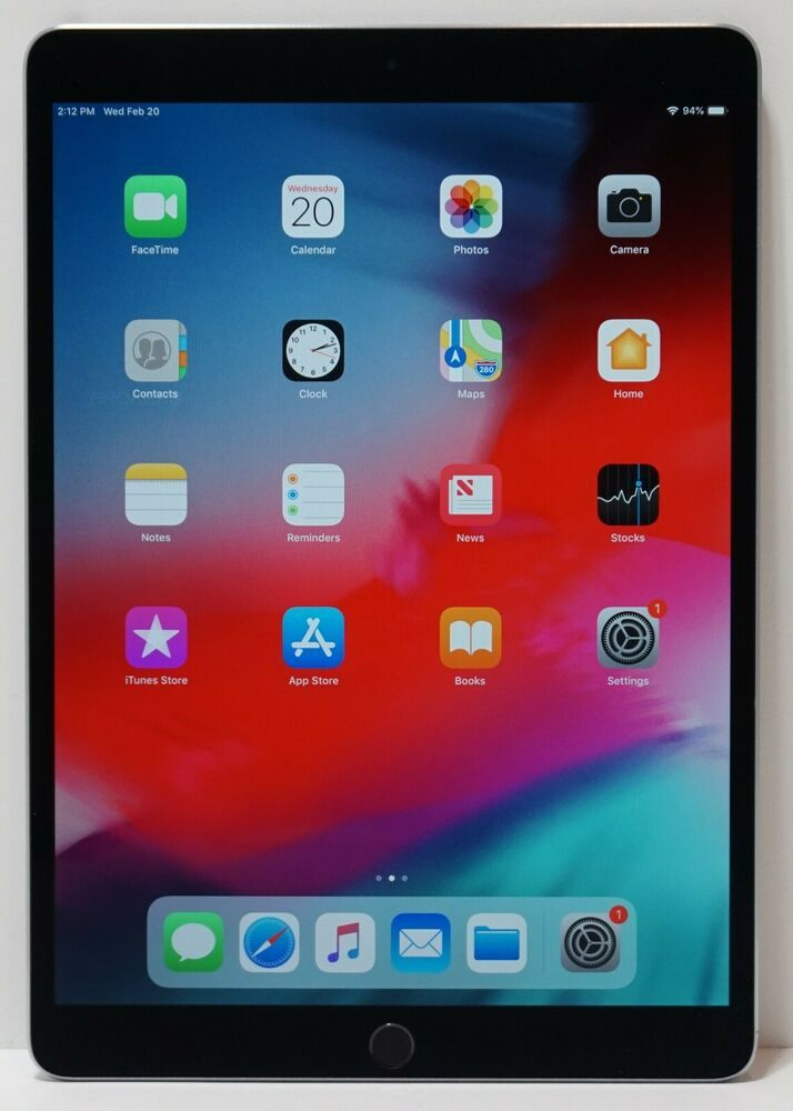 This Is A Link To Amazon And As An Amazon Associate I Earn From Qualifying Purchases Apple Ipad Pro 512gb Wi Fi 10 5 Apple Ipad Pro Apple Ipad Apple Ipad Air