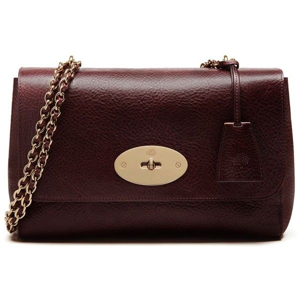 97d79a55ed4e Mulberry Medium Lily ( 1