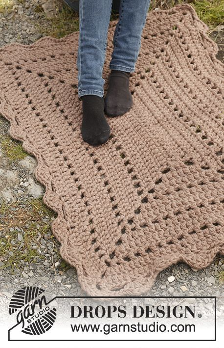 DROPS 151 ~ DROPS Design | Crochet | Pinterest | Catálogo, Ganchillo ...