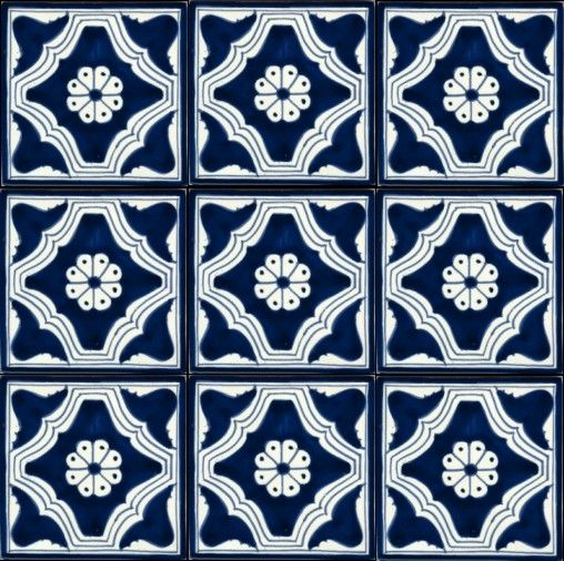 Spanish Pool Tile Designs   Bing Images