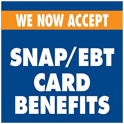 Select stores now accepting ebtsnap card benefits at big lots select stores now accepting ebtsnap card benefits at big lots ccuart Images