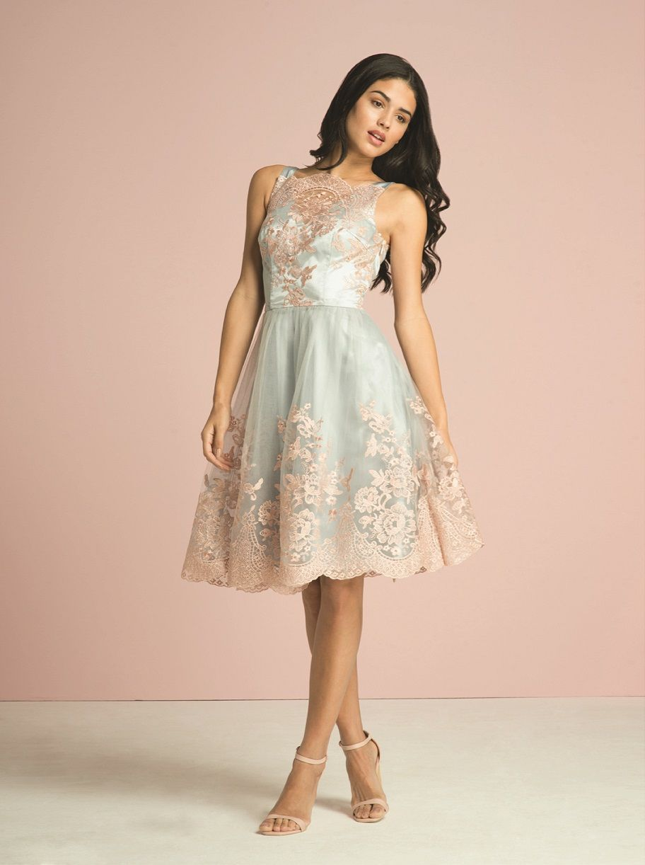 Chi Chi Rylee Dress - chichiclothing.com   Favourite Clothing Style ...